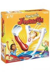 Hasbro D0376 Fantastik Jimnastik