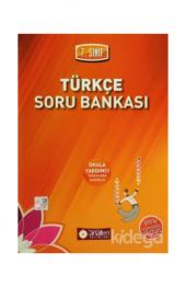 Anafen 7.sınıf Türkçe Sb