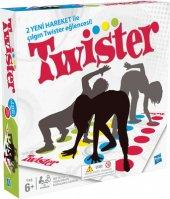 Hasbro Twister 98831