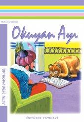 özyürek 2 3. Sınıf Kitapları