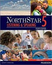 North Star 5 Lıstenıng&speakıng