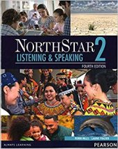 North Star 2 Lıstenıng&speakıng