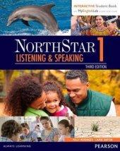 North Star 1 Lıstenıng&speakıng
