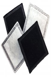 Petsafe Drinkwell Current Kömür Filtresi 4 Lü Paket (6 Ay Yeterli)