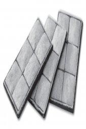 Petsafe Drinkwell Premium Kömür Filtresi (3'lü Paket)