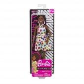 Mattel Barbie Moda Büyüleyici Parti
