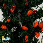 Orca 28l Kalpli Ağaç Işığı