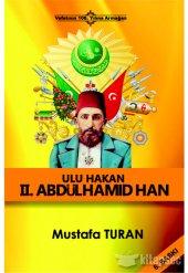 Sultan 2.abdülhamid Mustafa Turan
