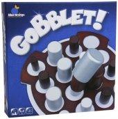 Anne 00101 Gobblet 6