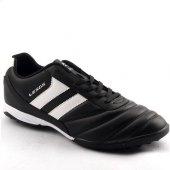 Lexos Büyük Numara Halı Saha Ayakkabısı 46 47