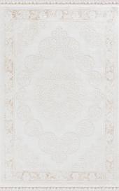 EFSANE HALI REGNUM 18154-060