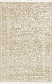 EFSANE HALI YAKAMOZ 15191-060