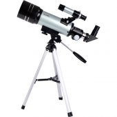 Zoomex F36070m Astronomik Teleskop 180 Kat...