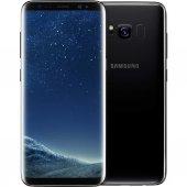 Samsung Galaxy S8 64gb 4gb Ram (Yenilenmiş)