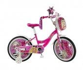 ümit 2043 Barbıe V 20 Jant Kız Çocuk Bisikleti