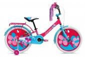 Corelli Smıle Çocuk Bisikleti V 20 Jant
