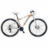 Whistle Avocet Patwın 1483d 29 Jant Erkek Dağ Bisikleti