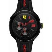 Scuderia Ferrari 0830223 Erkek Saati