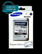 Samsung Galaxy S3 Mini İ8190 İ8160 Orjinal...
