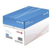 Xerox Business A4 Fotokopi Kağıtları 1 Paket...
