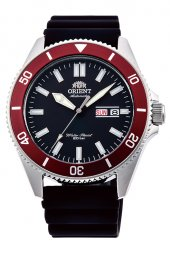 Orient Ra Aa0011b19b Kurmalı Otomatik Erkek Kol Saati