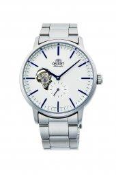 Orient RA-AR0102S10B Kurmalı Otomatik Erkek Kol Saati
