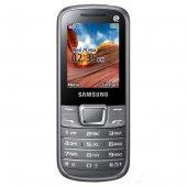 Samsung Gt E2250 Tuşlu Kameralı Sıfır Ürün