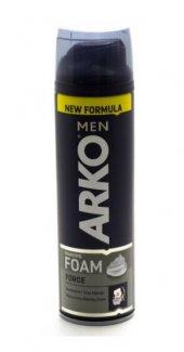 Arko Traş Köpüğü Force 200ml