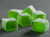 Bergamot Aromalı Akide Şekeri 500 Gram