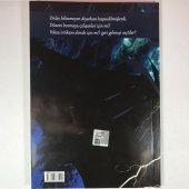 9. Sembol - Aktorun Köleleri - Fantastik Kitap-3