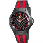Scuderia Ferrari 0830172 Erkek Saati