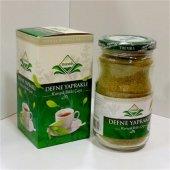 Themra Defne Yapraklı Çay
