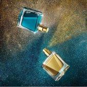 Avon Eve Duet Contrast Edp 25+25 Ml Yenı Parfüm En Uygun Fıyat