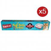 Koroplast Kedi Kumu Torbası 7li x 5 Paket (82*50)