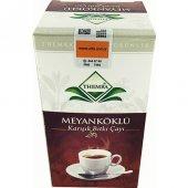 Themra Meyan Köklü Çay