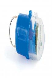 Petsafe Kızılotesi Tasma Anahtarı Mavi 580 Blu