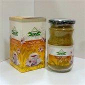 Themra Papatya Çayı