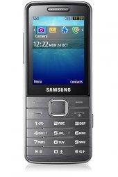 Samsung Gt S5610 Kameralı Sıfır Ürün