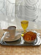nature's yumm Kurutulmuş Portakal 50 gr - Ücretsiz Kargo-3