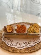 nature's yumm Kurutulmuş Portakal 50 gr - Ücretsiz Kargo-4