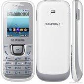Samsung GT-E2202-2