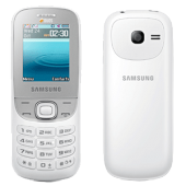 Samsung GT-E2202-3