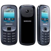Samsung GT-E2202-4