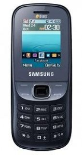 Samsung GT-E2202-5