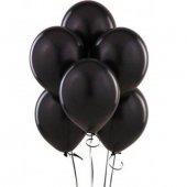 Metalik Renk Balon -3