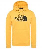 The North Face M Sur Hd Eu Nf0a2xl870m1