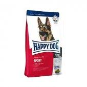 Happy Dog Sport Adult Yüksek Enerjili Yetişkin Köp...