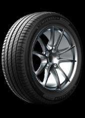 Michelin 225 45r17 94w Xl Primacy 4