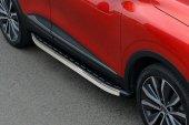 Suzuki Vitara Proside Yan Basamak Krom 2015 ve Sonrası-2