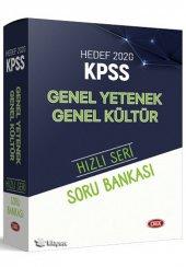 Data Kpss Genel Kültür Genel Yetenek Soru...